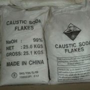 caustic-soda-flake-1428298