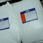 0009966_polymer-anion