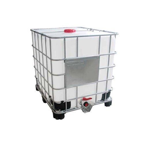 1000-bulk-containers-ibc-500×500
