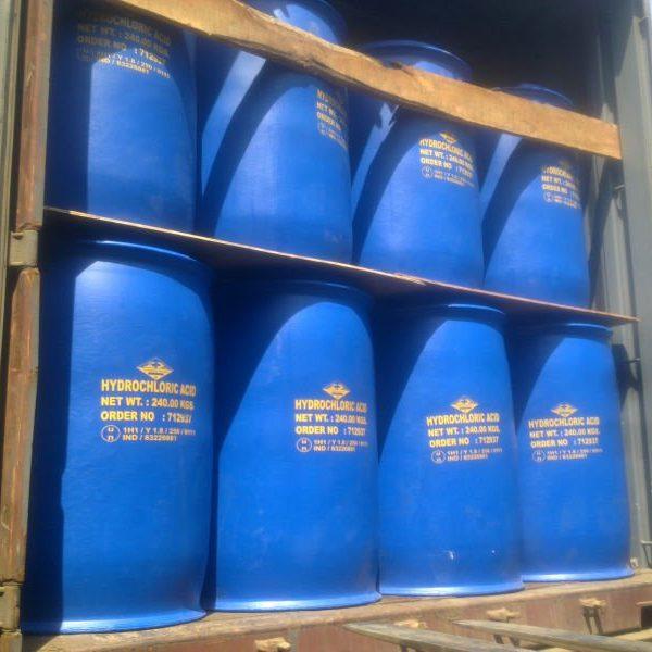 Hydrochloric-Acid-30-32-