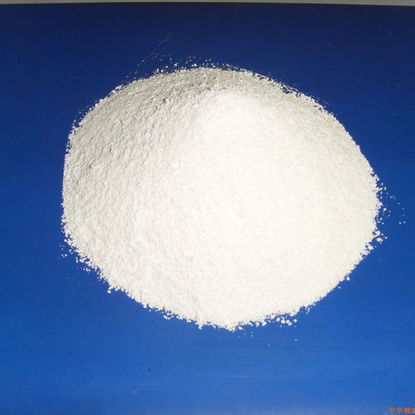 Na2co3-Soda-Ash-Sodium-Carbonate-Used-for-Metallurgy-Glass-Textile-Dye-Printing-Medicine-Synthetic-Detergent-Petroleum-and-Food-Industry