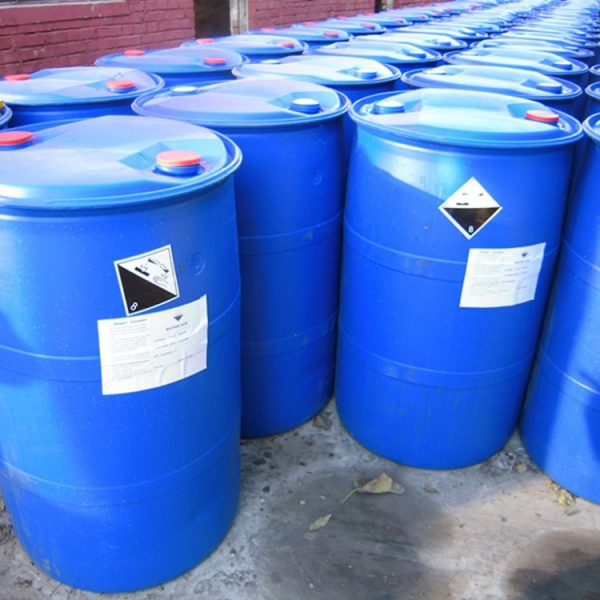 high-quality-98-Sulfuric-acid